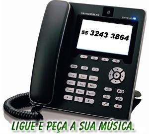 telefone_index