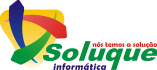 logo_soluque_resolucao